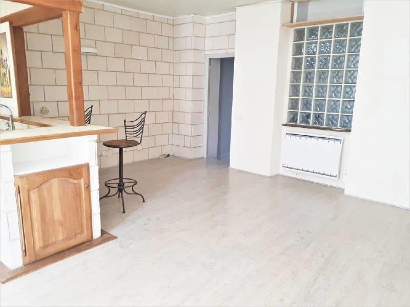 Sale apartment Meaux 146000€ - Picture 4