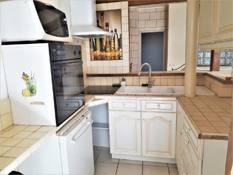 Sale apartment Meaux 146000€ - Picture 6