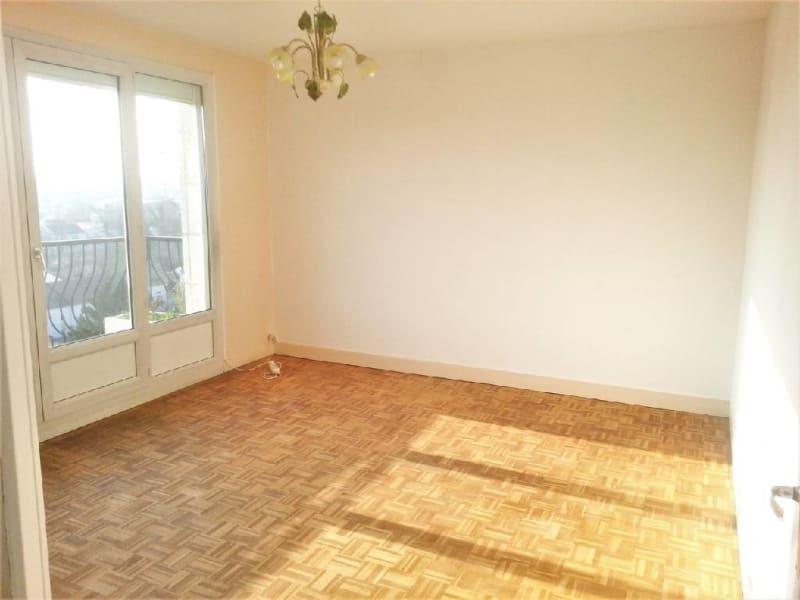 Sale apartment Meaux 132500€ - Picture 7