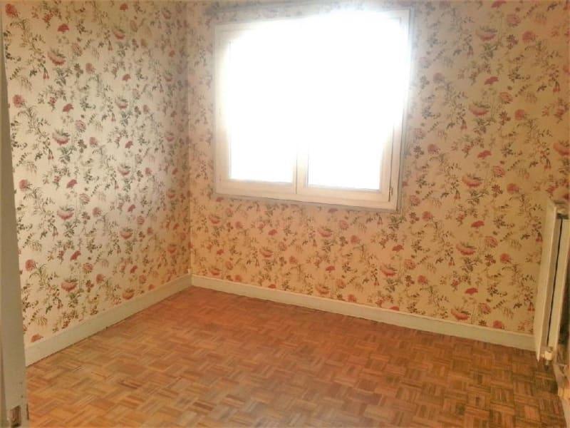 Sale apartment Meaux 132500€ - Picture 10