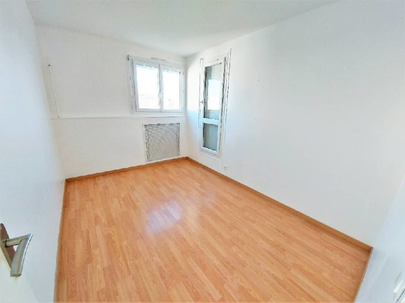 Location appartement Meaux 842€ CC - Photo 10