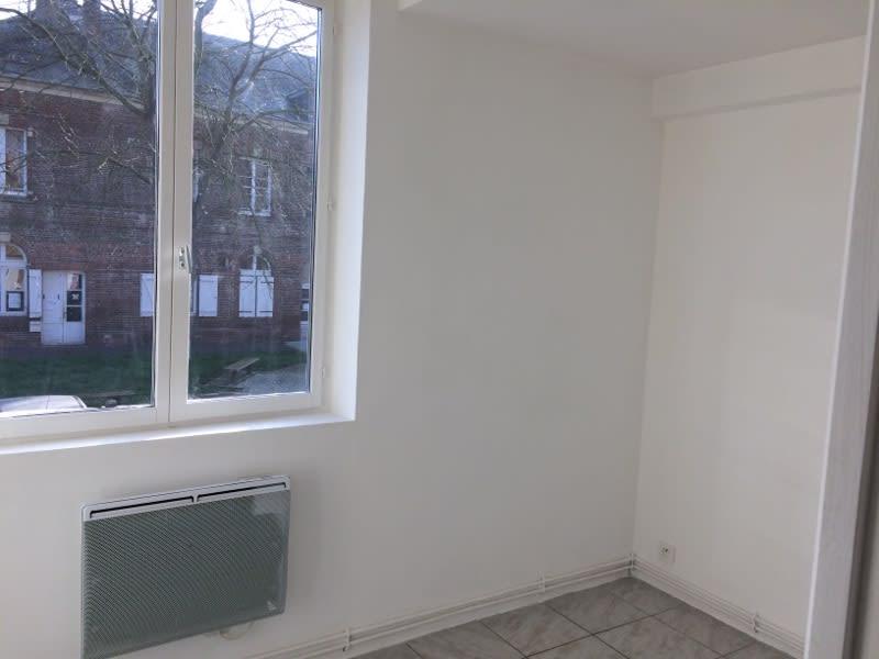 Vente appartement Orbec 45000€ - Photo 5