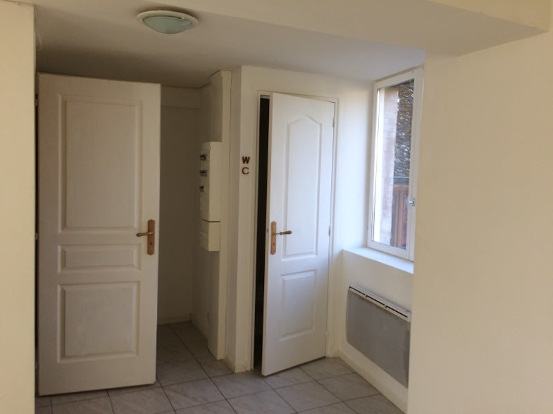 Vente appartement Orbec 45000€ - Photo 6