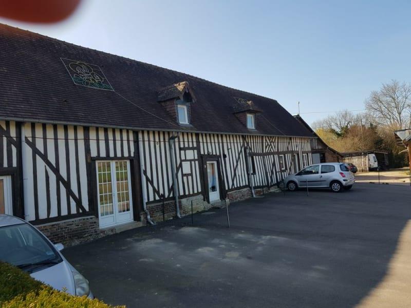 Vente maison / villa Lisieux 698250€ - Photo 10