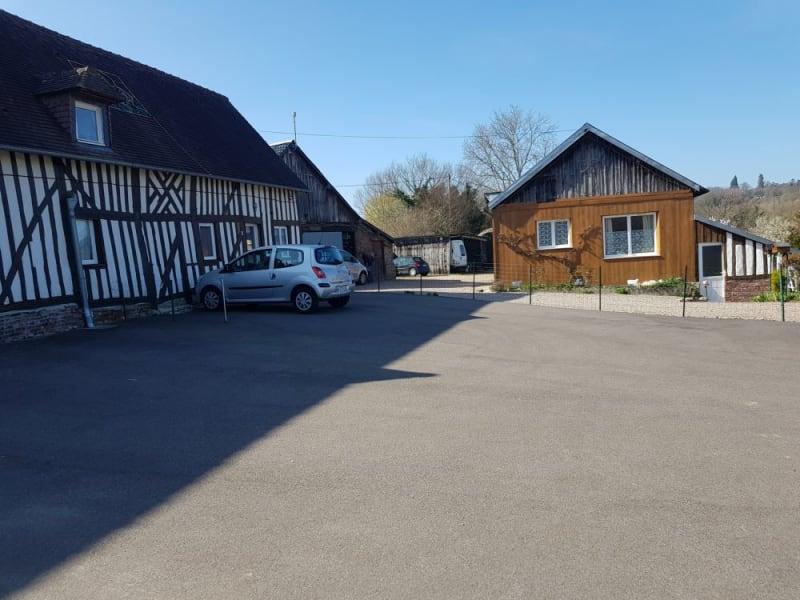 Vente maison / villa Lisieux 698250€ - Photo 11