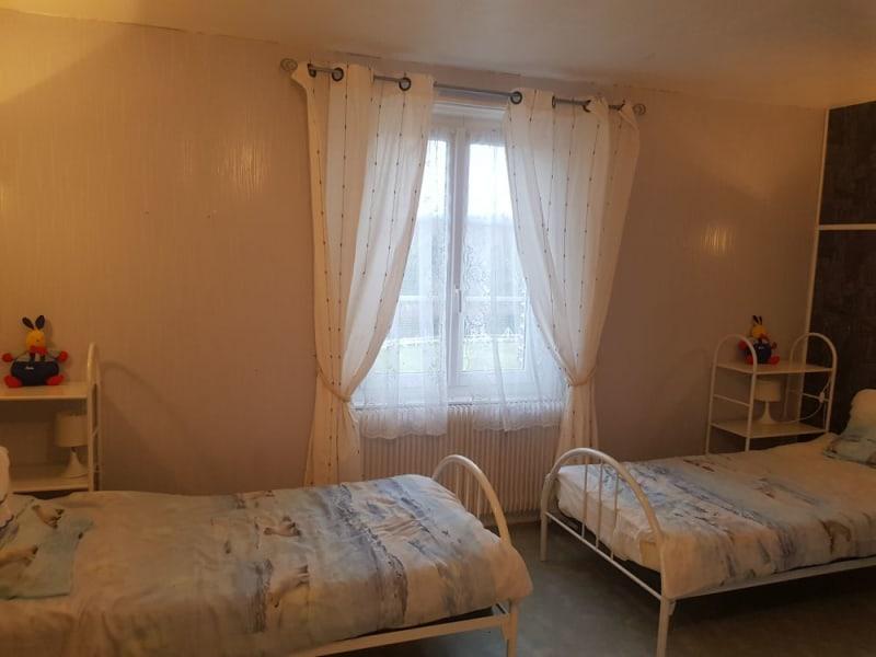 Vente maison / villa Lisieux 698250€ - Photo 14