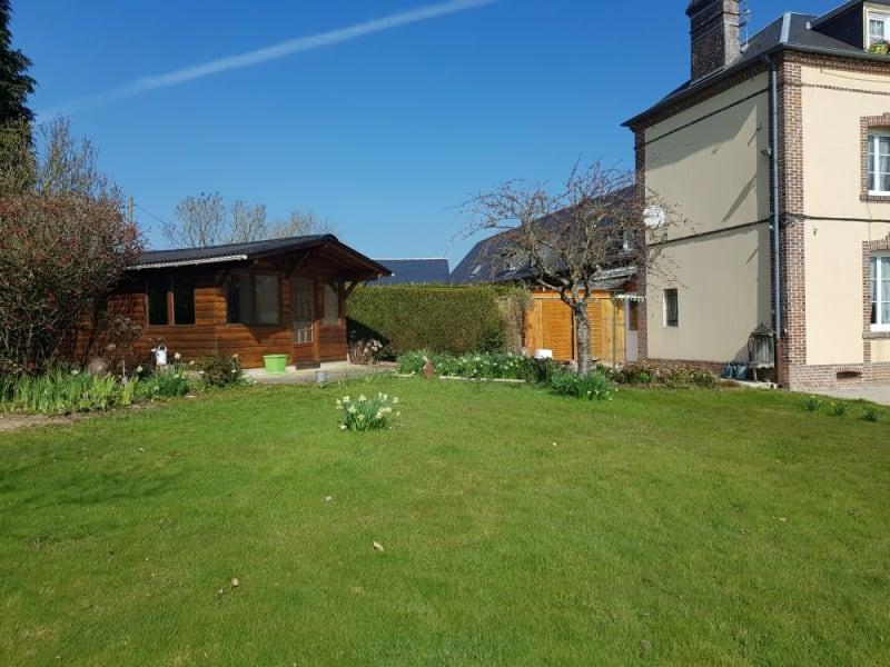 Vente maison / villa Lisieux 698250€ - Photo 16