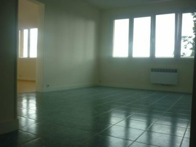 Vente appartement Lisieux 69000€ - Photo 5