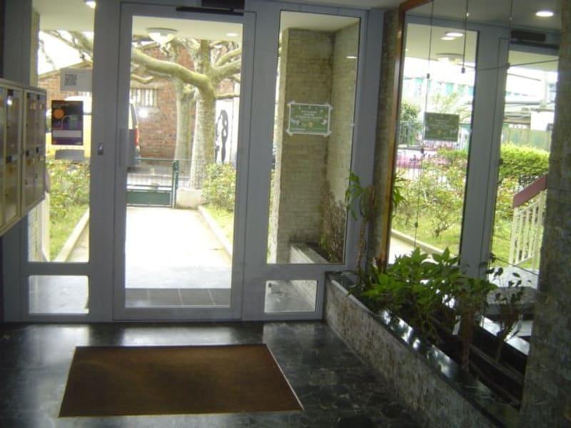 Sale apartment Montreuil 280000€ - Picture 4