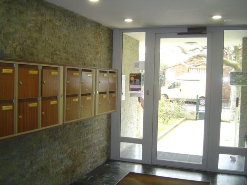Sale apartment Montreuil 280000€ - Picture 5