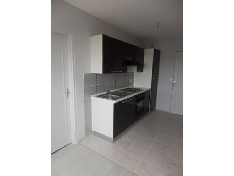 Rental apartment Chalon sur saone 516€ CC - Picture 11