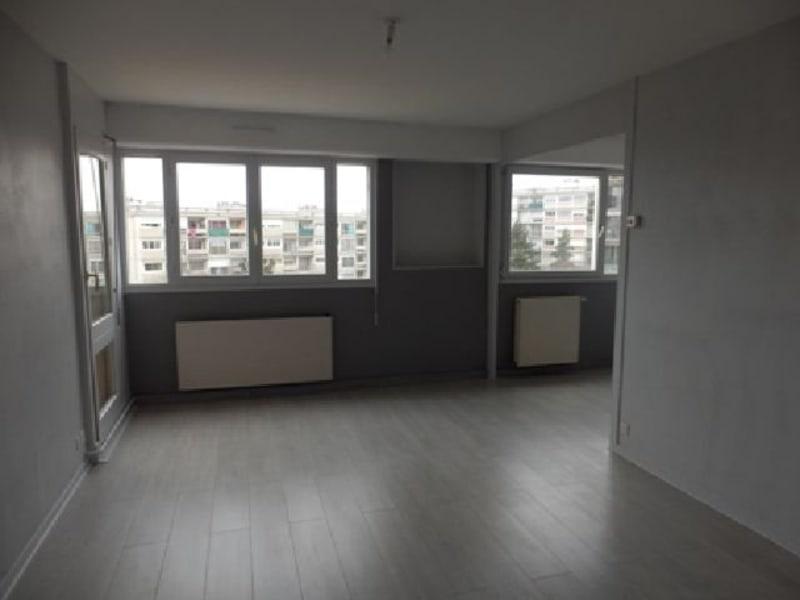 Rental apartment Chalon sur saone 516€ CC - Picture 12