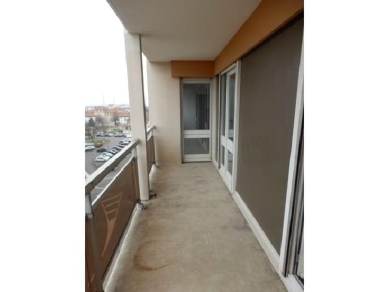 Rental apartment Chalon sur saone 516€ CC - Picture 16