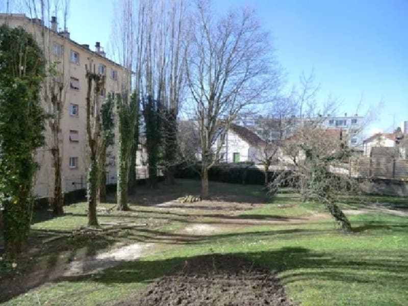 Location appartement Chalon sur saone 640€ CC - Photo 20