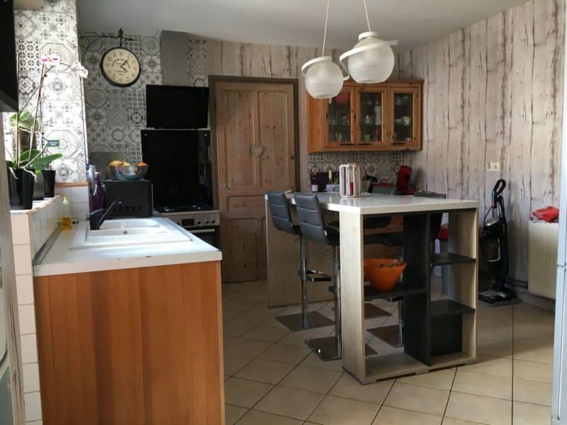 Vente maison / villa Delettes 306800€ - Photo 12