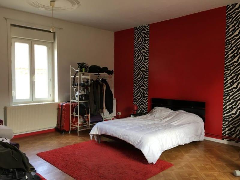 Vente maison / villa Delettes 306800€ - Photo 15
