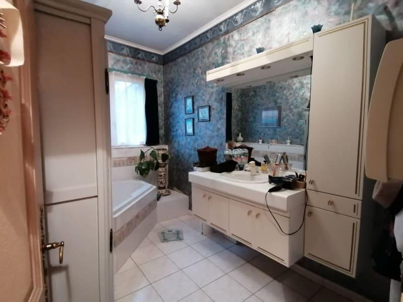 Sale house / villa Clarques 249808€ - Picture 13