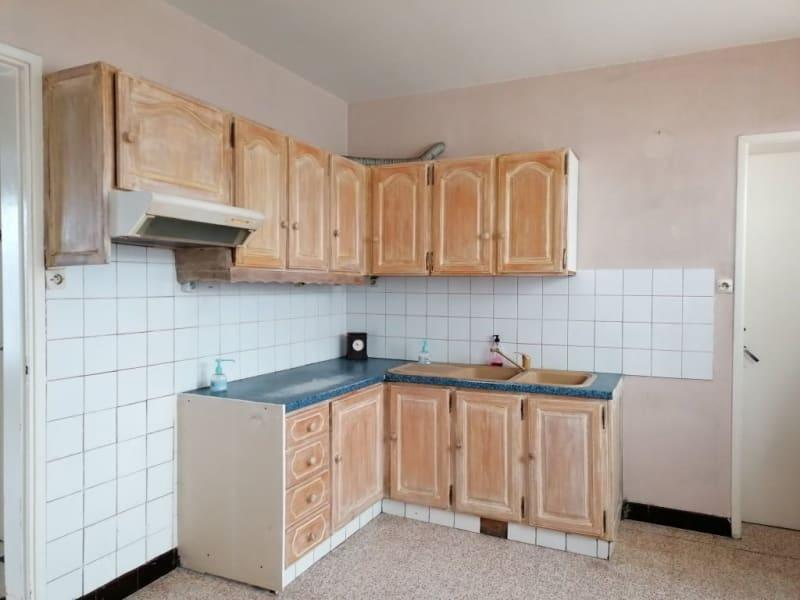 Mazinghem - 6 pièce(s) - 91.4 m2