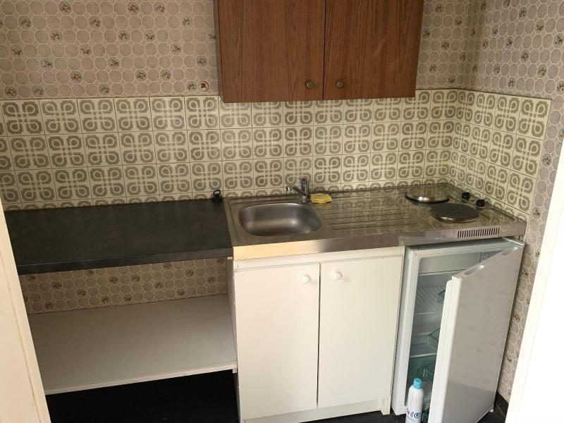 Rental apartment Aix en provence 560€ CC - Picture 6