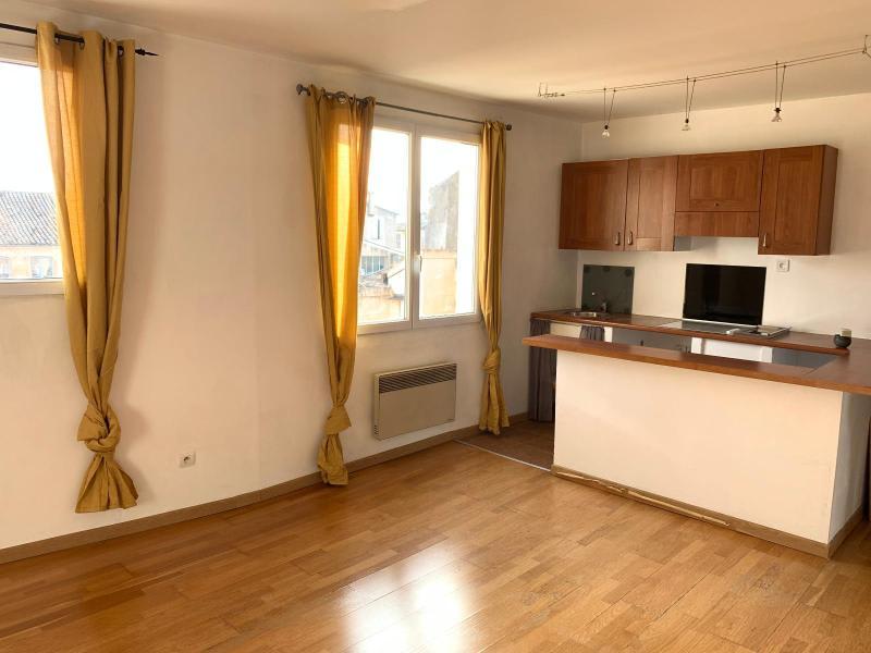 Rental apartment Aix en provence 795€ CC - Picture 9