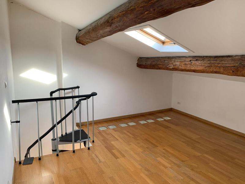 Rental apartment Aix en provence 795€ CC - Picture 13