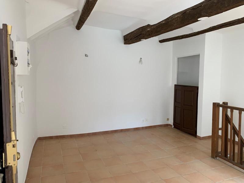 Rental apartment Aix en provence 749€ CC - Picture 10