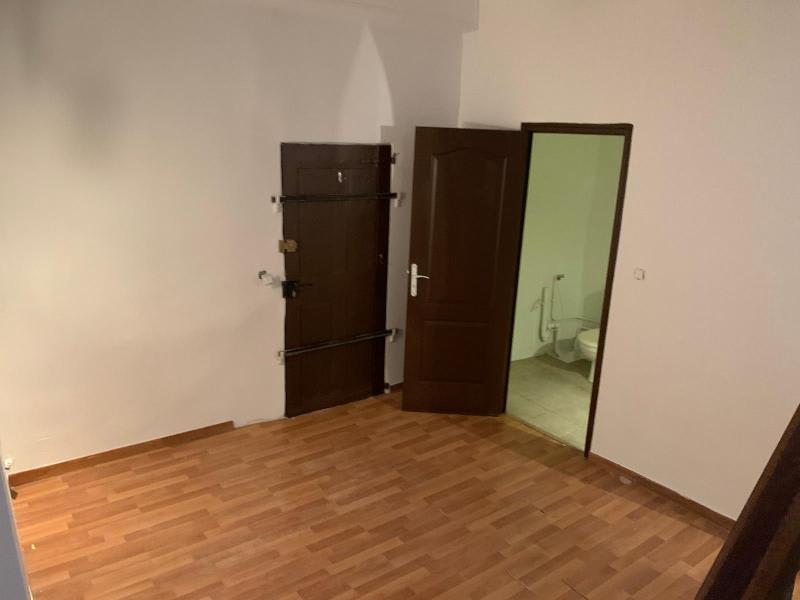 Rental apartment Aix en provence 749€ CC - Picture 12
