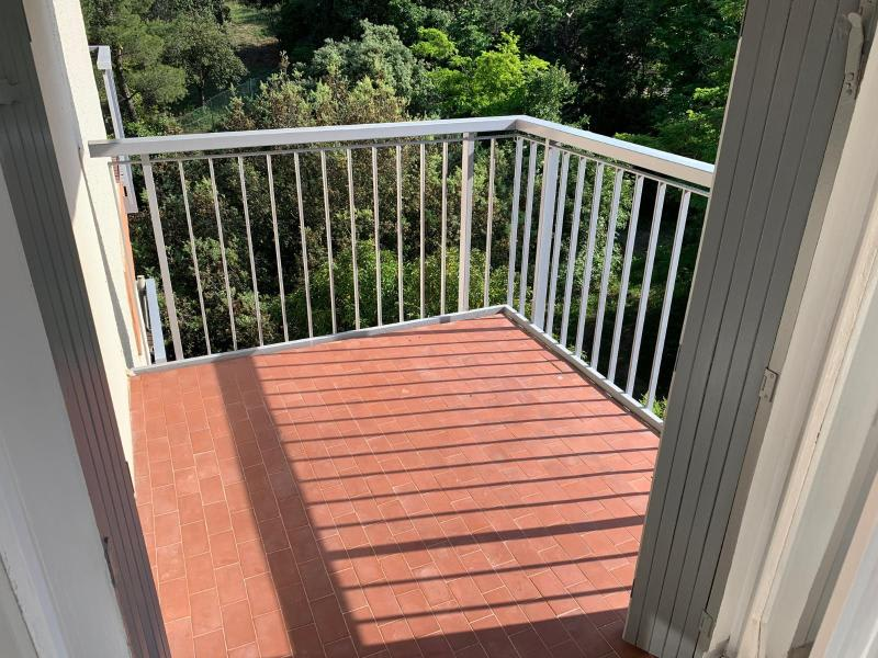 Rental apartment Aix en provence 630€ CC - Picture 9