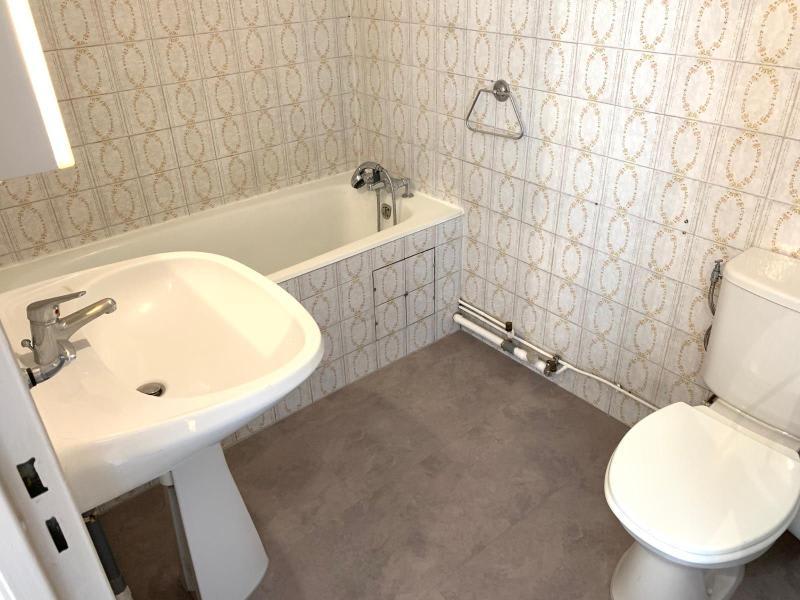 Rental apartment Aix en provence 630€ CC - Picture 12