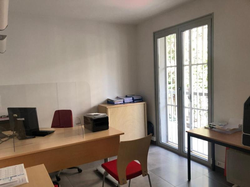 Rental empty room/storage Aix en provence 2317€ HC - Picture 16