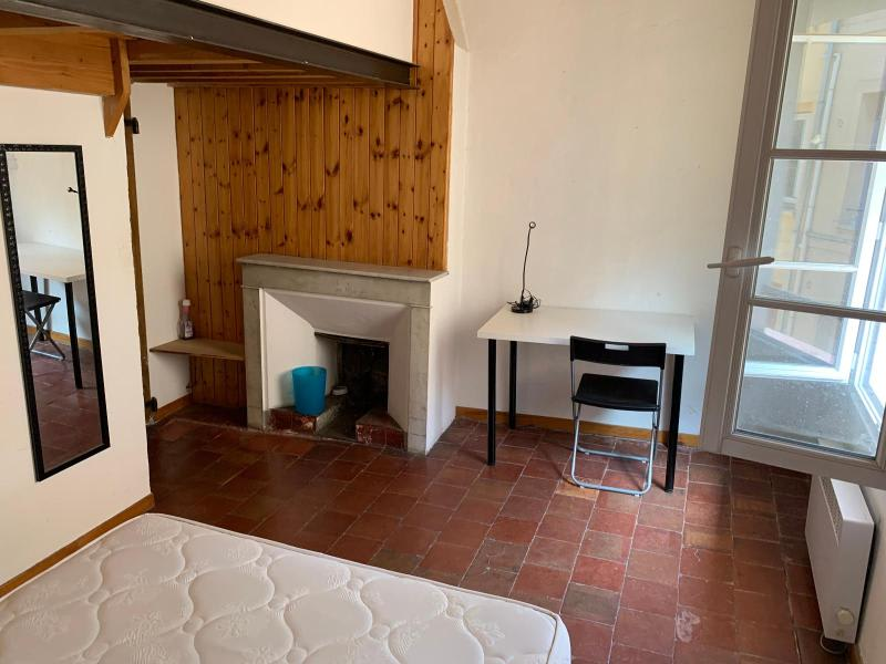 Rental apartment Aix en provence 895€ CC - Picture 12