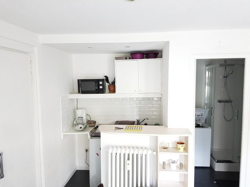 Rental apartment Aix en provence 500€ CC - Picture 7
