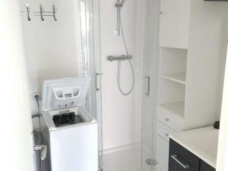 Rental apartment Aix en provence 500€ CC - Picture 8