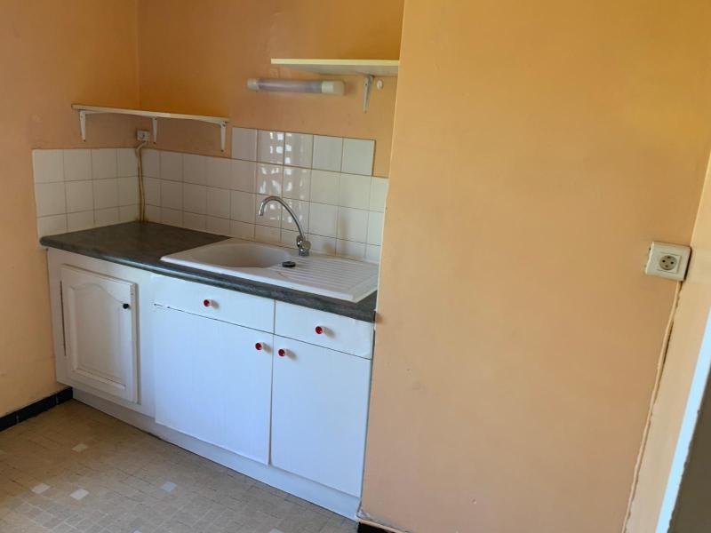 Vermietung wohnung Aix en provence 900€ CC - Fotografie 16