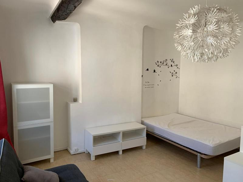Vermietung wohnung Aix en provence 597€ CC - Fotografie 8