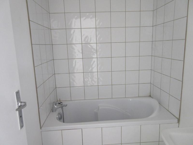 Vermietung wohnung Aix en provence 620€ CC - Fotografie 10