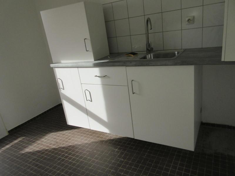 Vermietung wohnung Aix en provence 620€ CC - Fotografie 11