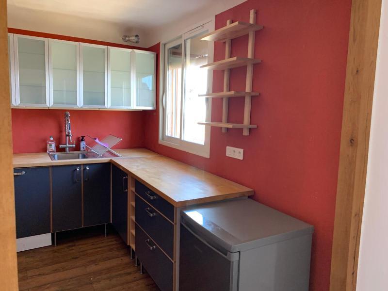 Rental apartment Aix en provence 790€ CC - Picture 11