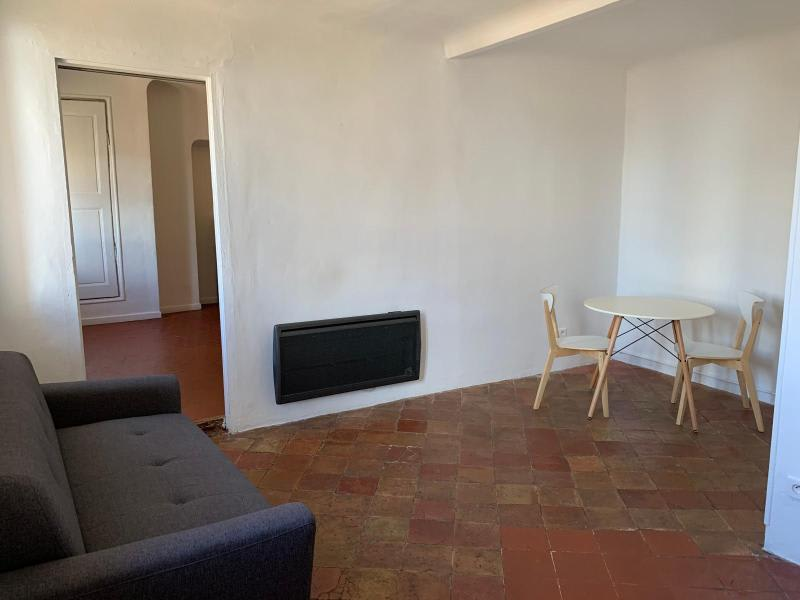 Rental apartment Aix en provence 790€ CC - Picture 13