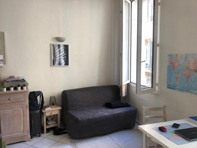Rental apartment Aix en provence 490€ CC - Picture 8