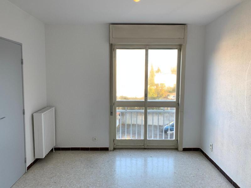 Rental apartment Aix en provence 755€ CC - Picture 9