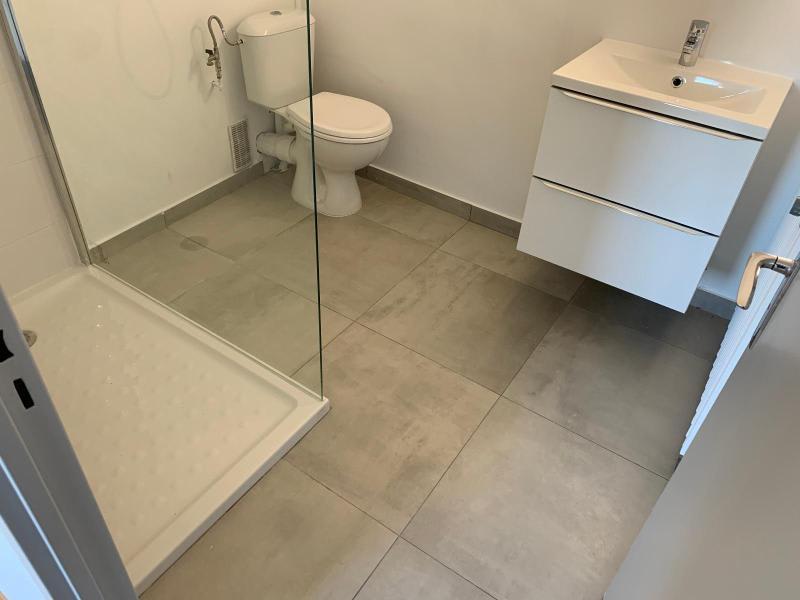 Rental apartment Aix en provence 755€ CC - Picture 13