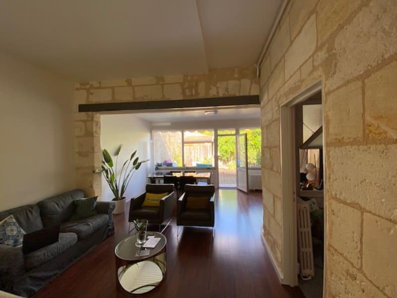 Sale house / villa Bordeaux 549000€ - Picture 9