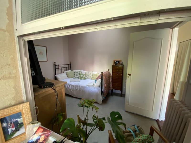 Sale house / villa Bordeaux 549000€ - Picture 11