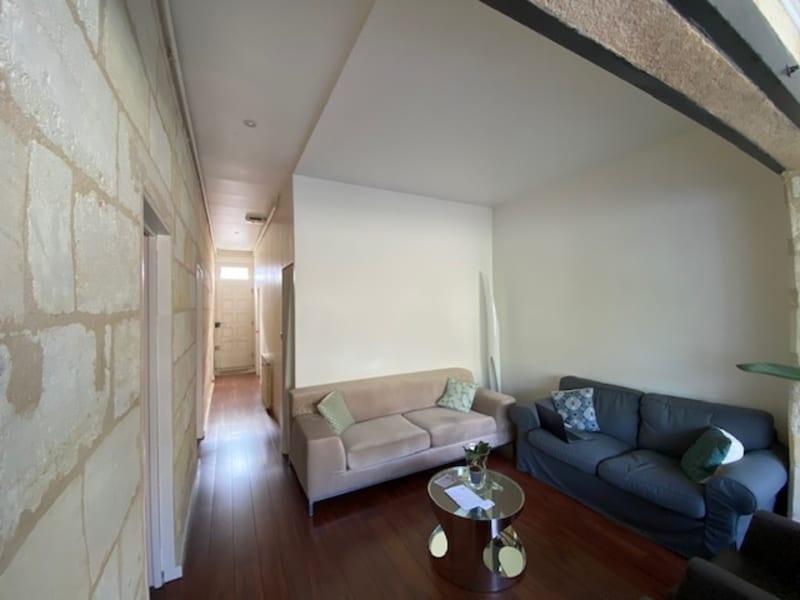 Sale house / villa Bordeaux 549000€ - Picture 12