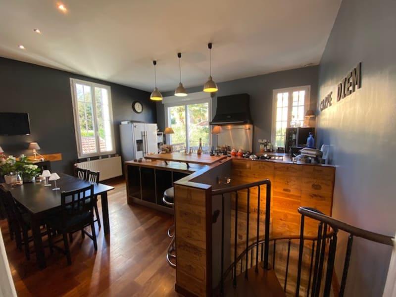 Sale house / villa Pessac 1120000€ - Picture 6