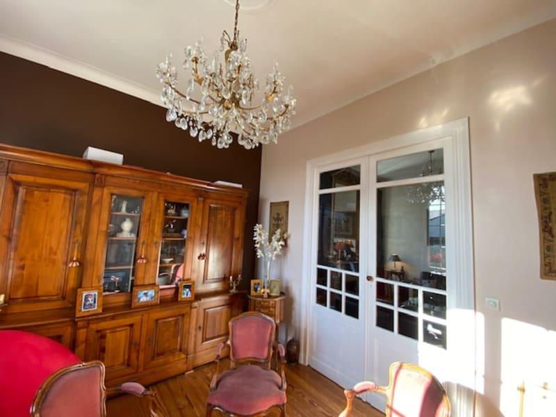 Sale house / villa Pessac 1120000€ - Picture 8