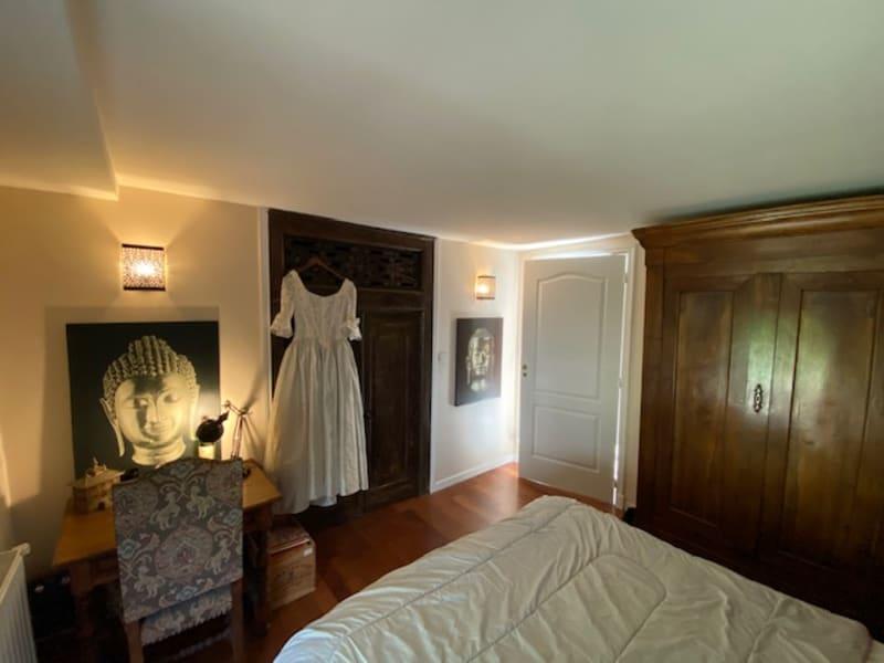 Sale house / villa Pessac 1120000€ - Picture 9
