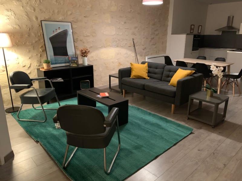Sale building Bordeaux 1650000€ - Picture 17