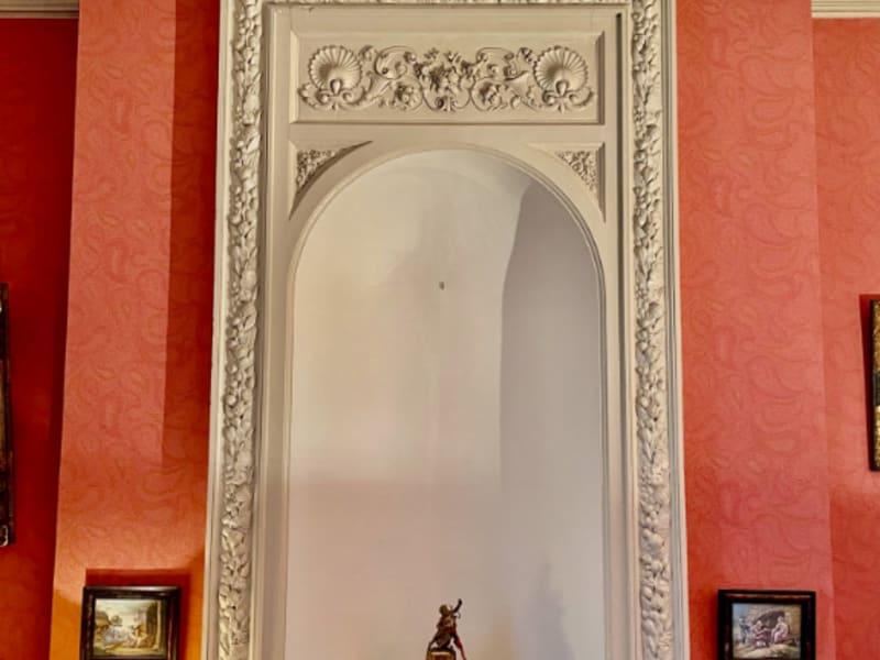 Sale apartment Bordeaux 1495000€ - Picture 7